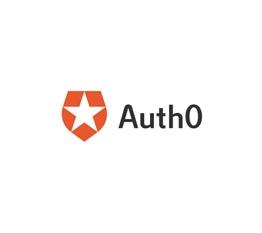 auth01_prod
