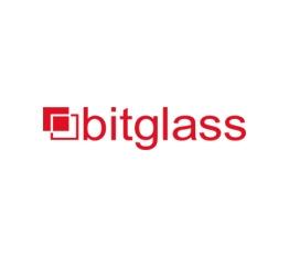bitglass_prod