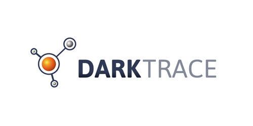 darktrace_banner
