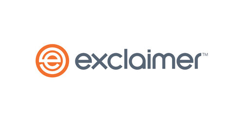 exclaimer_banner