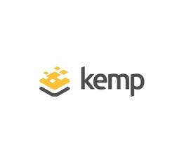 kemp_prod