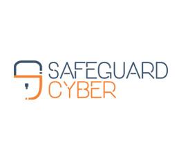 safeguard_prod