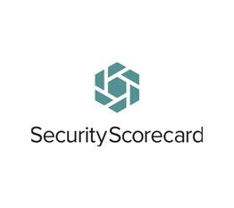 security_prod