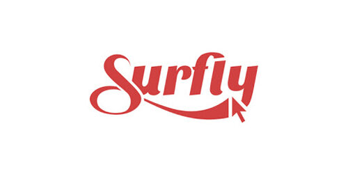 surfly_banner