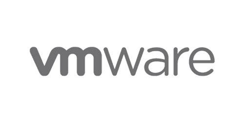 vmware_banner