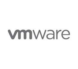 vmware_prod