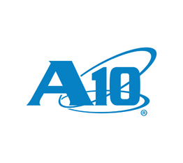 a10_P