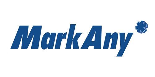 banner_markany