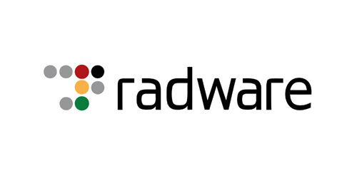 banner_rdware