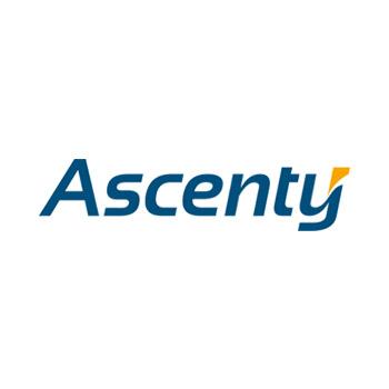 clients_ascenty