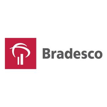clients_bradesco_P