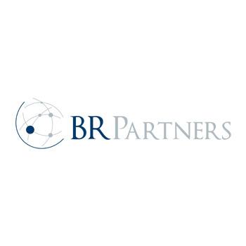 clients_brpartners