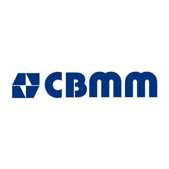 clients_cbmm