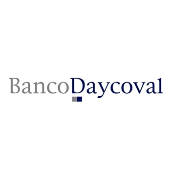 clients_daycoval_P