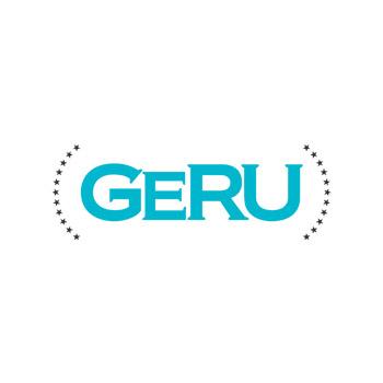 clients_geru