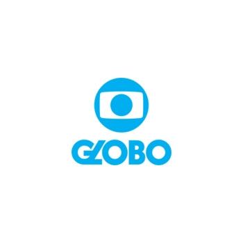 clients_globo_P