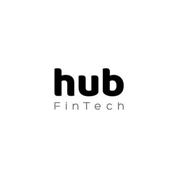 clients_hub_p