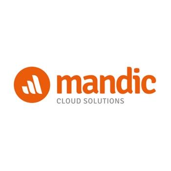 clients_mandic_p