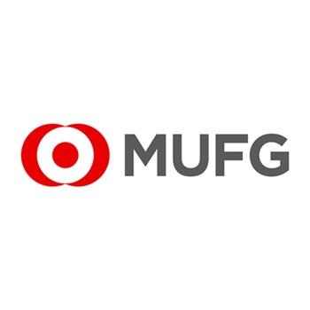 clients_mufg_P