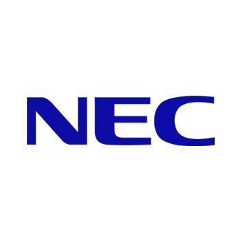 clients_nec_P