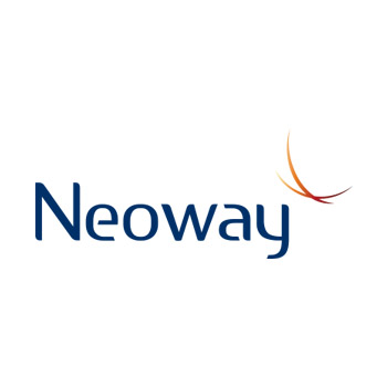 clients_neoway