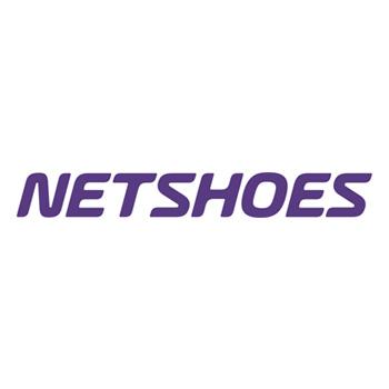 clients_netsshoes_P