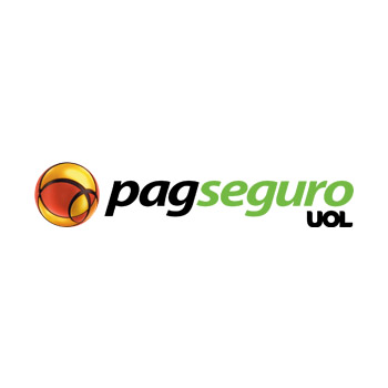 clients_pagseguro