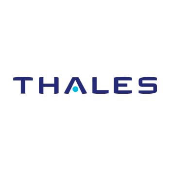 clients_thales