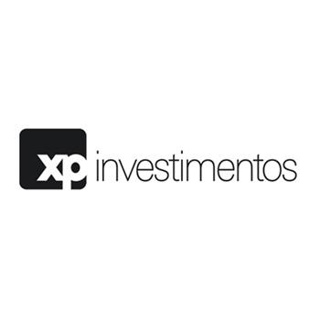 clients_xp_P