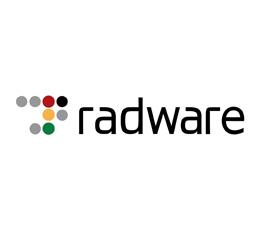 radware_P