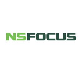 nsfocus_p