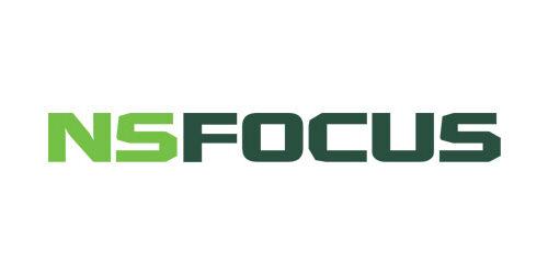 nsfocus_topo
