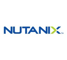 nutanix_prod