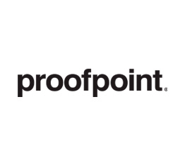proofpoint_prod