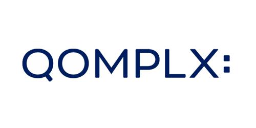qomplx_G-500x250
