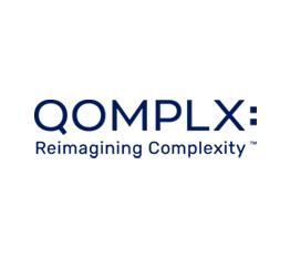 qomplx_prod