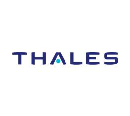 thales_prod