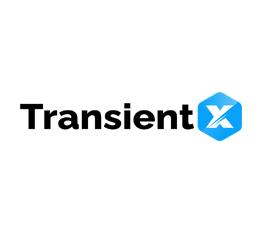 transientx_prod