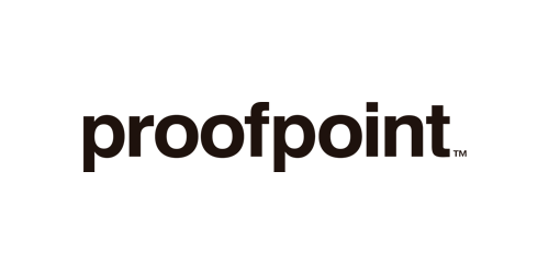 proofpoint_G-500x250