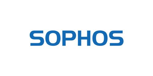 sophos_G-500x250